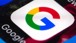 European Commission Hits Google With 2.7B Fine