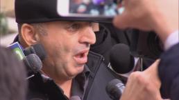 Uncle of Noor Salman, Orlando Gunman's Widow, Defends Her