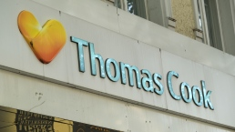 Thomas Cook Collapse Leaves Thousands Stranded