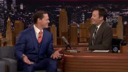 d9c55be5f401  Tonight   John Cena Talks His Hair and New Movie Moves ·