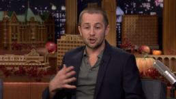 'Tonight': Michael Angarano Reacts to 'This Is Us' Brother Theories