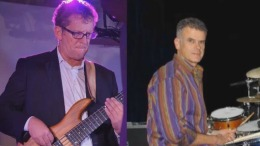 Tower of Power Band Members Struck by Train, Recovering