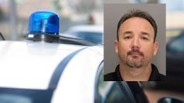 SJPD Officer Charged With Rape of Hotel Maid