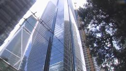 Millennium Tower Tilting Two and a Half Inches More