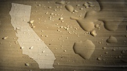 California Residents Exposed to Contaminated Water