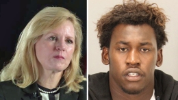 Did 49ers' Aldon Smith Get Star Treatment from Sheriff?
