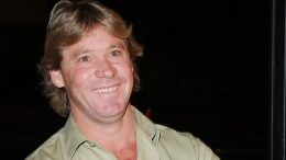 Cameraman Recounts Crocodile Hunter's Last Moments