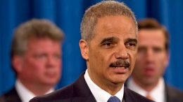 Drone Strikes Kill Four U.S. Citizens Since 2009: Holder