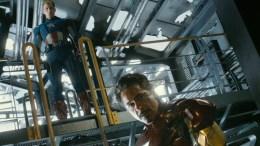 """""""The Avengers"""" Trailer"""