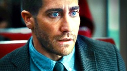Jake Gyllenhaal: If I Could Rewind, I'd Be Kind