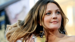 Celebrity Baby Boom: Drew Barrymore Welcomes Baby Girl
