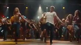 """Footloose"" Trailer"
