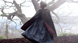 "Lookie Here--It's a ""Jane Eyre"" Trailer"