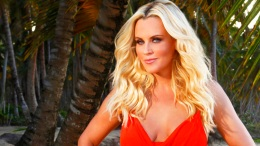 Jenny McCarthy's Rules Of Dating