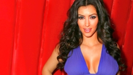 Kim Kardashian On Life After The Wedding