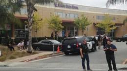DA Charges San Jose Pot Execs With Tax, Insurance Fraud