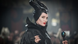 "Box Office Preview: ""Maleficent"" and More"