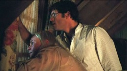 "Review: ""Straw Dogs"" Is a Remake Gone Awry"