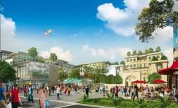 Santa Clara Approves $6.5B Megaproject Near Levi's Stadium