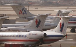 AA Flight Attendants Warned To Prepare for Cuts