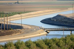 Cost of Water Tunnels Project Falls to More Californians
