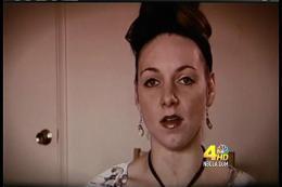 Carmina Salcido: The Amazing Story of an American Idol Hopeful