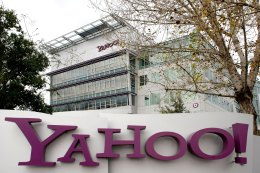Is Yahoo Leaving Sunnyvale?