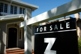San Francisco Bay Area Home Sales Soar