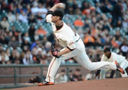 Images: Giants 3, Rockies 2