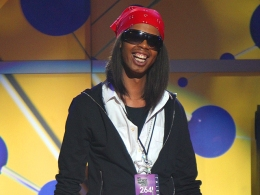 YouTube Sensation Antoine Dodson to Get Reality Show