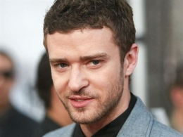 Travelgate: Timberlake Concert on Your Dime