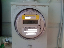 Controversial Smart Meters Arrive in Bay Area