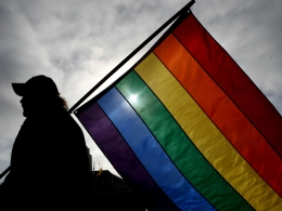 Gay Marriage Vote in 2010 Loses Ally