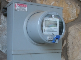 SmartMeters Working Just Fine: PG&E