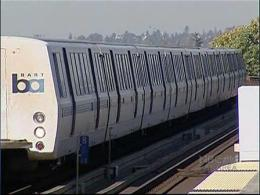 BART Union Approves Contract