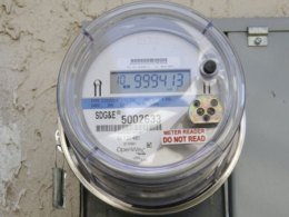 San Francisco Moves To Stop Smart Meters