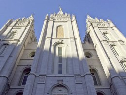 Mormon Brothers Unload Dark Tale of Sex Abuse