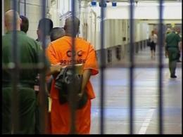 Inmate Health Care Could Leave Governator in Contempt
