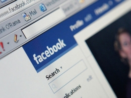 Facebook Users Use Facebook to Fight Facebook