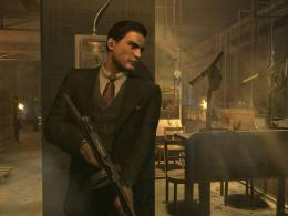 Mad Men of Mafia 2