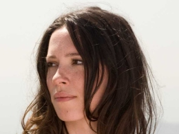 "Rebecca Hall and Guy Pearce Eyed as ""Dancer"" Partners"