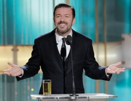 2012 Golden Globes: What to Expect