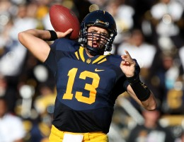 Cal Professors Vote to End Sports Subsidies