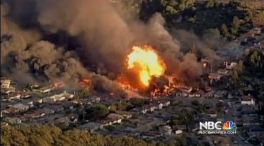 San Bruno to Address Illegal PG&E, CPUC Conduct in 2010 Explosion