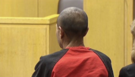Pier 14 Shooting Suspect Will Stand Trial on Murder Charge