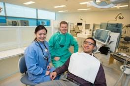 Free Dental Checkups for Military Veterans