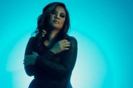 Watch R&B Artist Tracy Cruz Live at Yoshi's