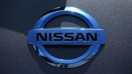 Nissan Recalls 300,000 Vehicles