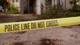 Police Investigate Possible Phoenix Serial Killer