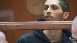 Feds Charge Calif. Man, 2 Gamers for Deadly 'Swatting' Call